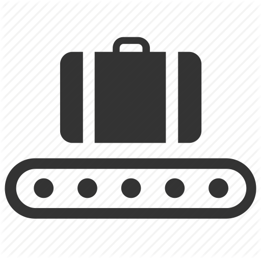 Technology Icontransparent png image & clipart free download.