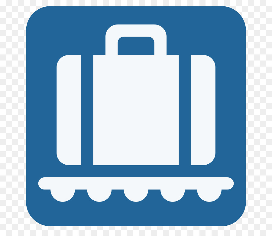 Travel Blue Backgroundtransparent png image & clipart free download.