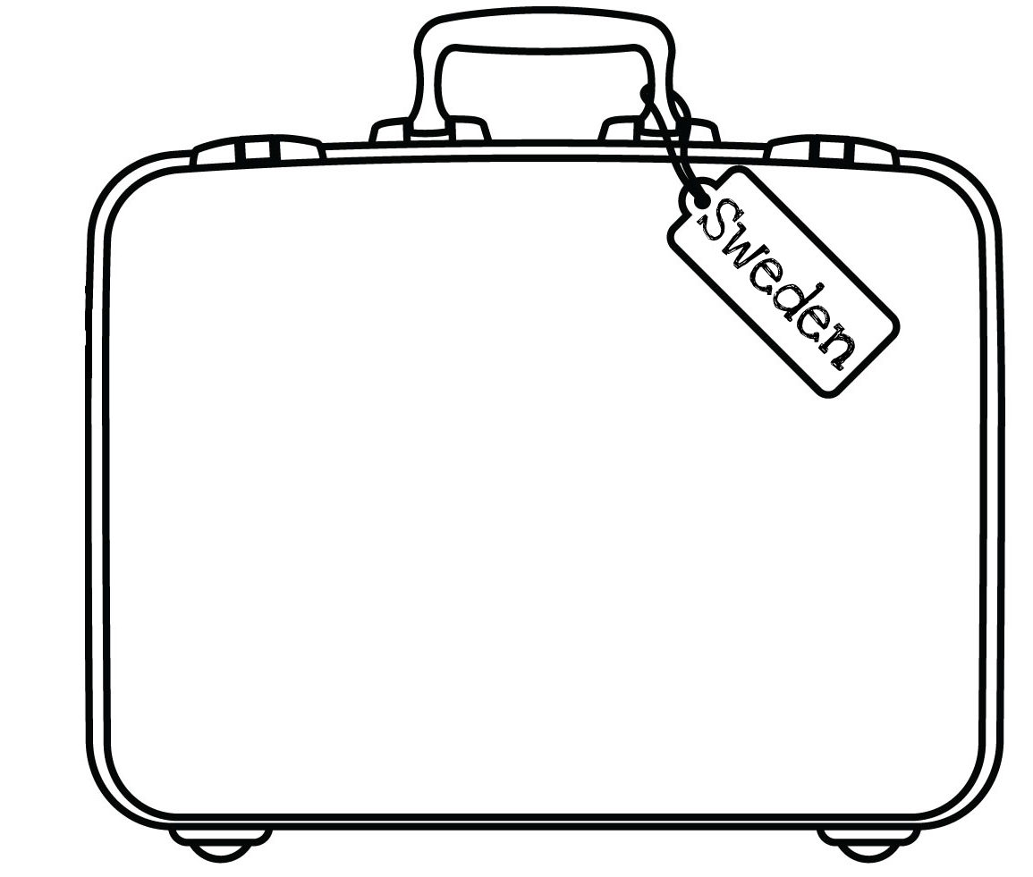 Free Cliparts Travel Luggage, Download Free Clip Art, Free.