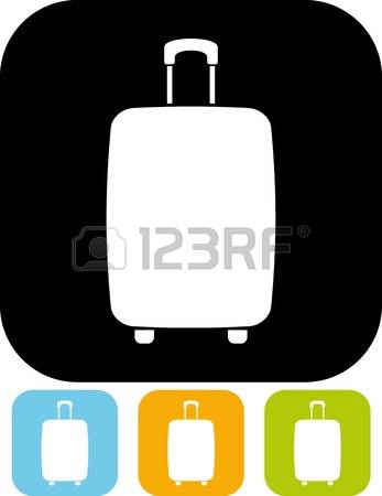 96 Luggage Handling Stock Vector Illustration And Royalty Free.