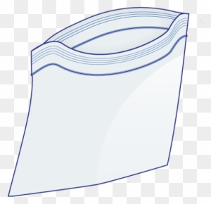 Baggies clipart Transparent pictures on F.