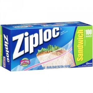 Ziploc Bag Cliparts Free Download Clip Art.