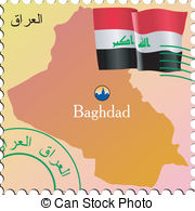 Baghdad Illustrations and Clipart. 510 Baghdad royalty free.