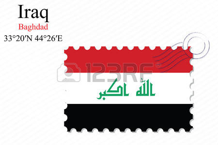 587 Baghdad Iraq Cliparts, Stock Vector And Royalty Free Baghdad.