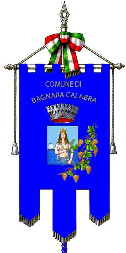 File:Bagnara Calabra.