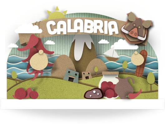 Gran galà del pesce spada di Bagnara Calabra.