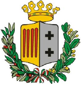 ASSOCIAZIONE CAPOMARTURANO BAGNARA CALABRA.