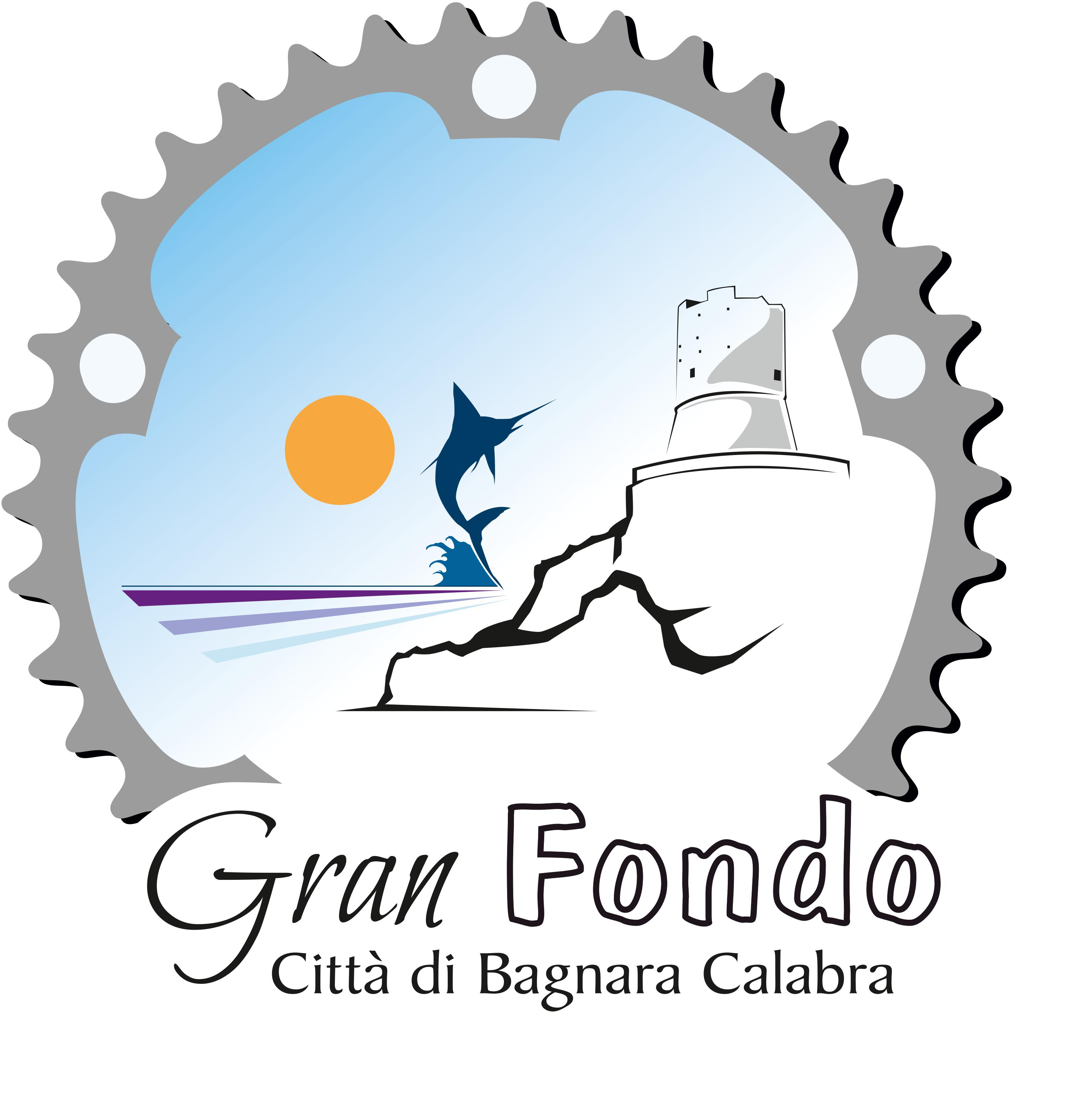 La Gran Fondo Bagnara Calabra celebra la Bagnarota e le eccellenze.