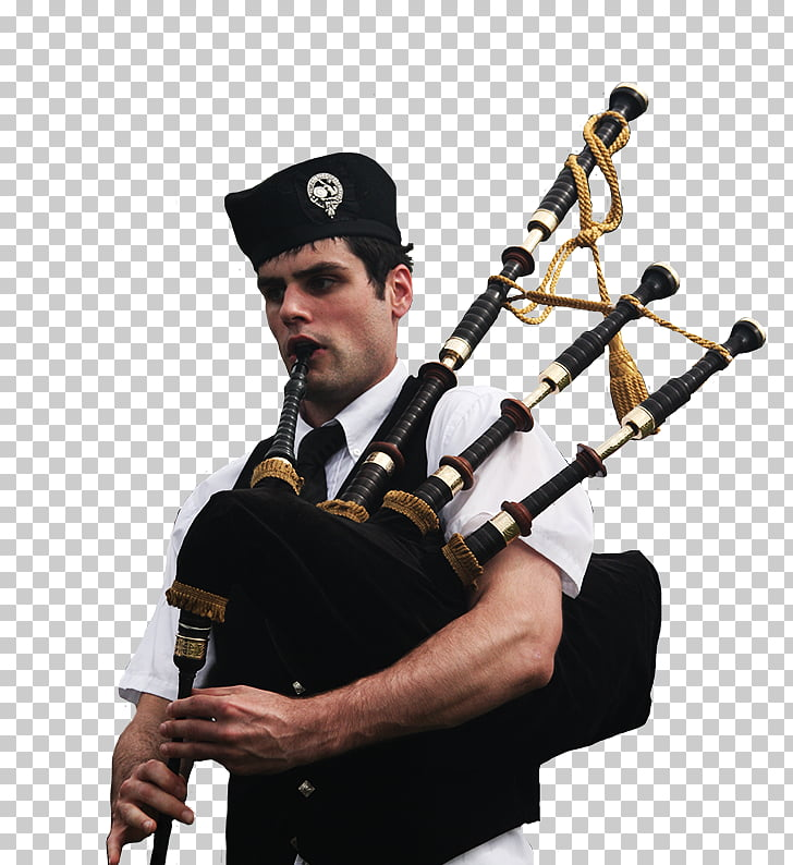 Uilleann pipes Cornamuse Profession Bagpipes, bagpiper PNG.