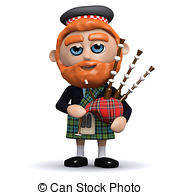 Bagpipes Illustrations and Clipart. 429 Bagpipes royalty free.
