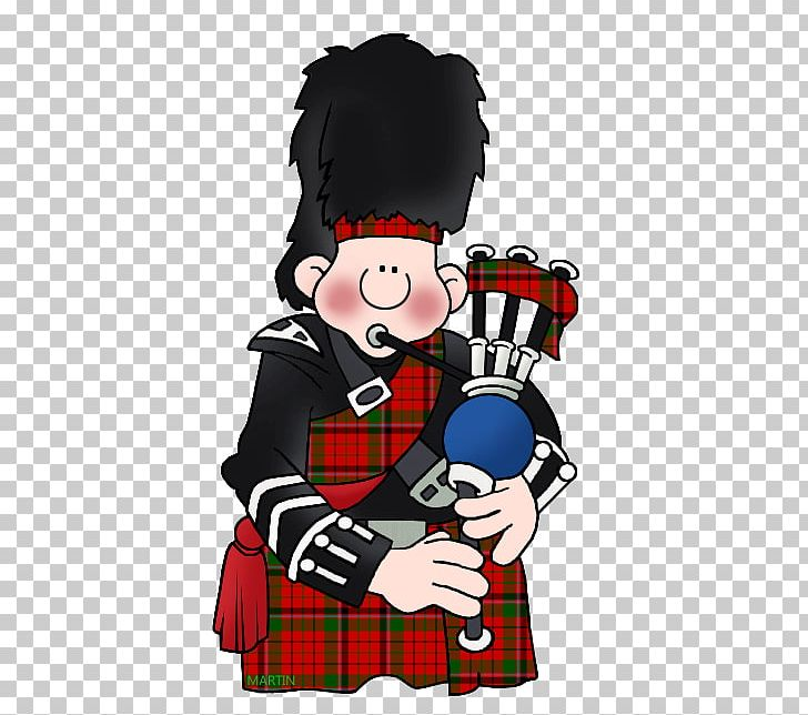Bagpipes Scotland Drum PNG, Clipart, Art, Bagpipes, Cant, Cartoon.