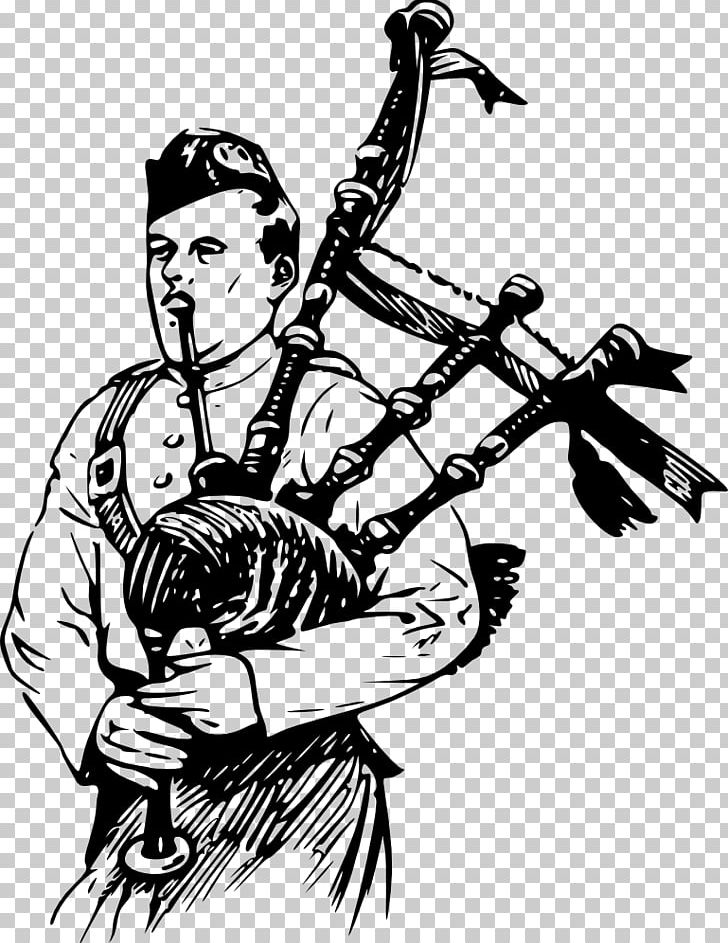 Bagpipes Musical Instruments PNG, Clipart, Art, Bagpipe.