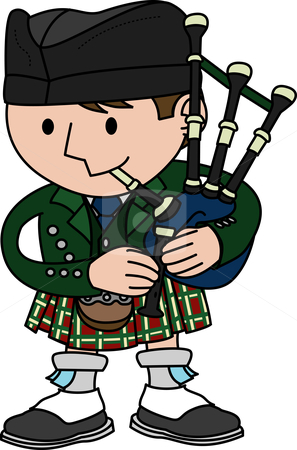 Free Playing Bagpipes Cliparts, Download Free Clip Art, Free.
