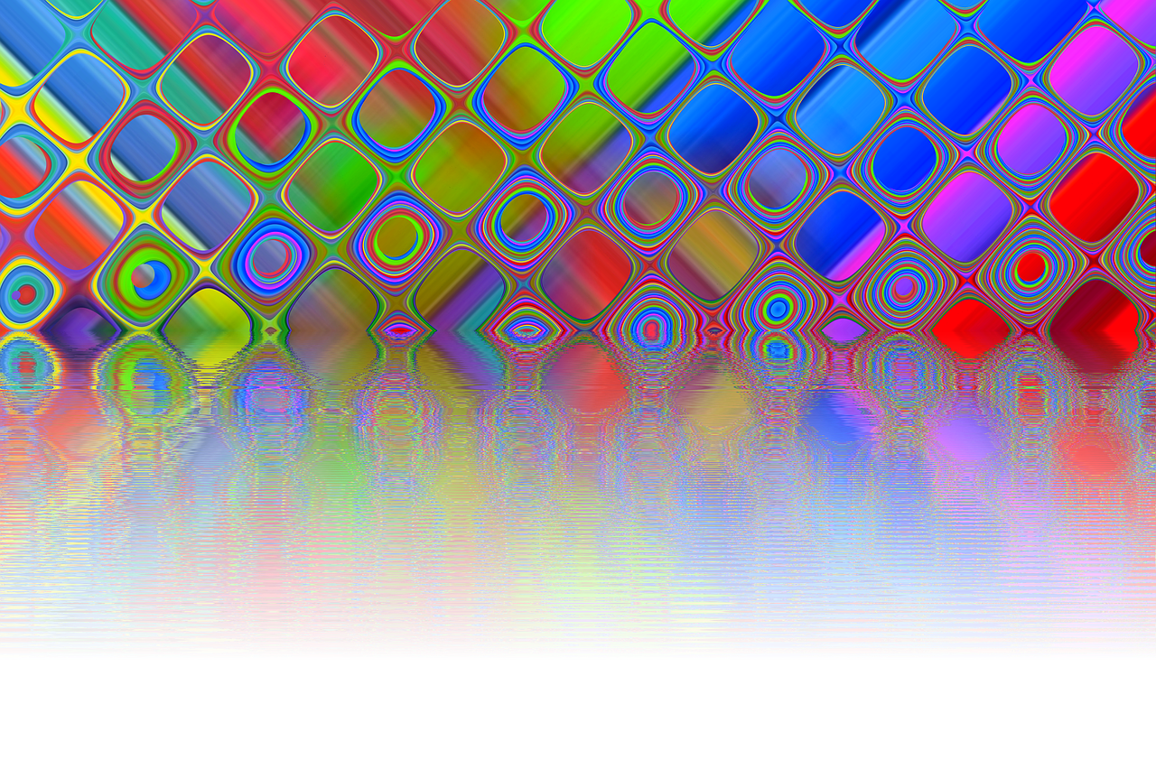 Effect Background Png Pattern PNG.