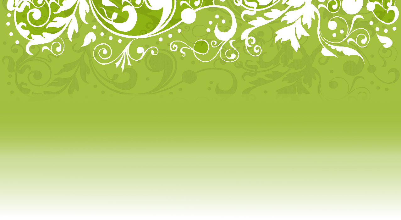Swirl background png #13193.