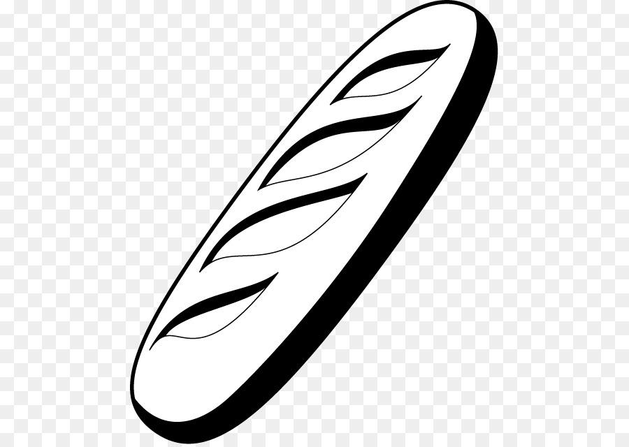 Baguette Sports Equipment png download.