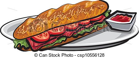 Baguettes Illustrations and Clipart. 4,024 Baguettes royalty free.