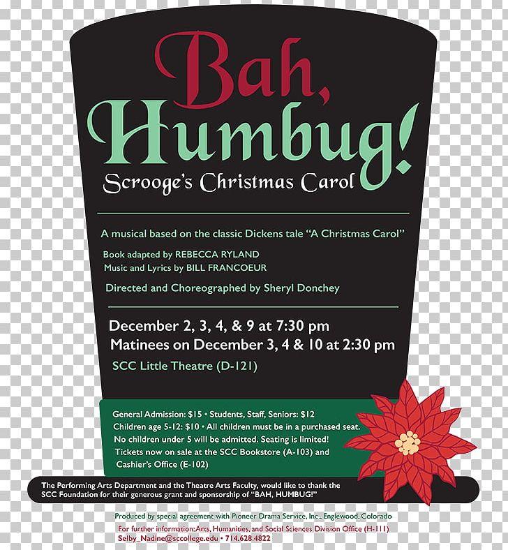 Ebenezer Scrooge A Christmas Carol Humbug Holiday PNG, Clipart.