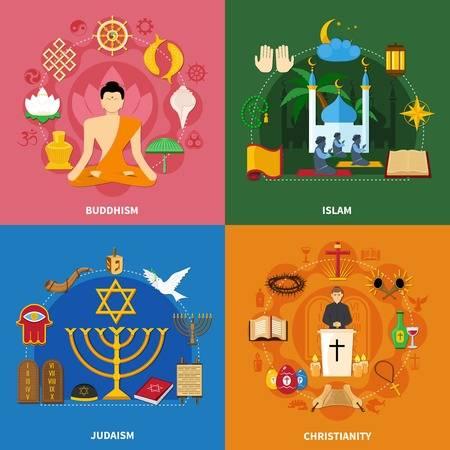 184 Baha'i Cliparts, Stock Vector And Royalty Free Baha'i Illustrations.