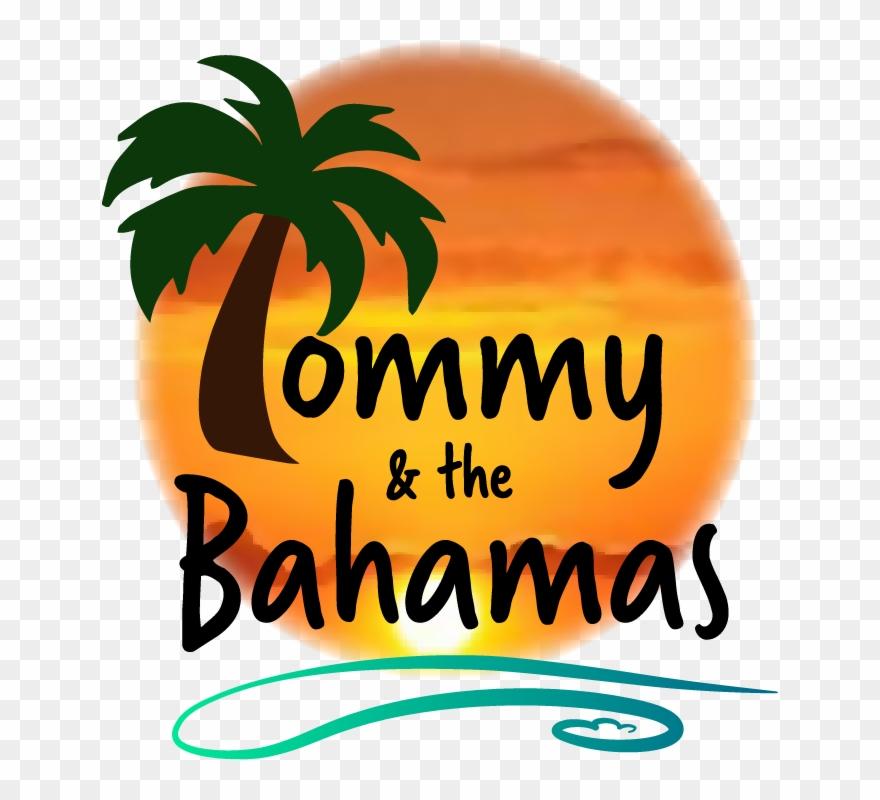 Bahamas Clipart (#632118).