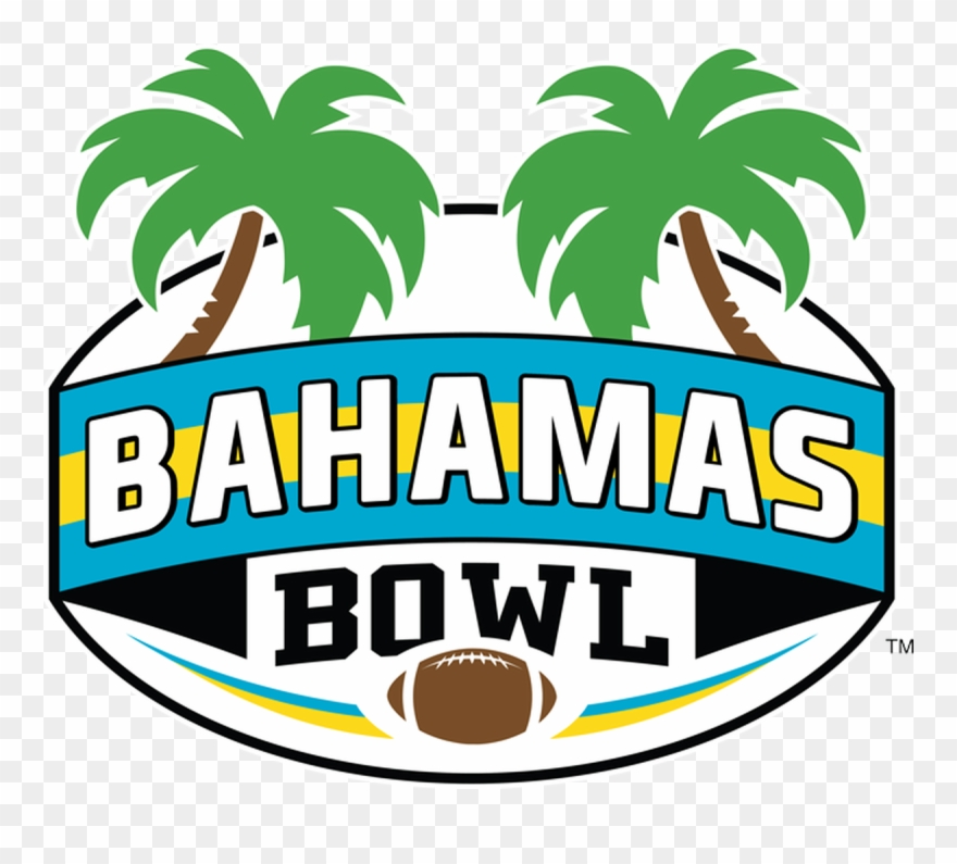 Bahamas Logo Rok.