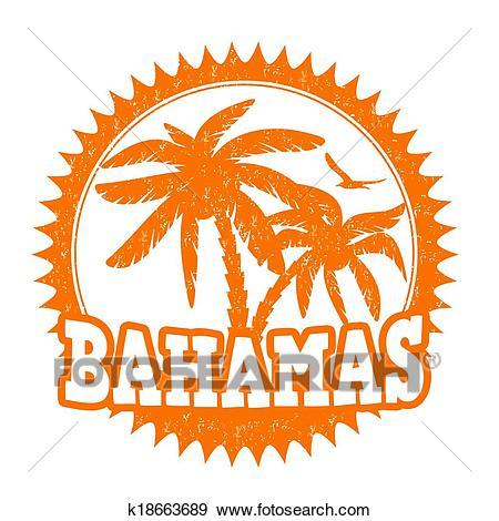 Bahamas clipart 4 » Clipart Station.