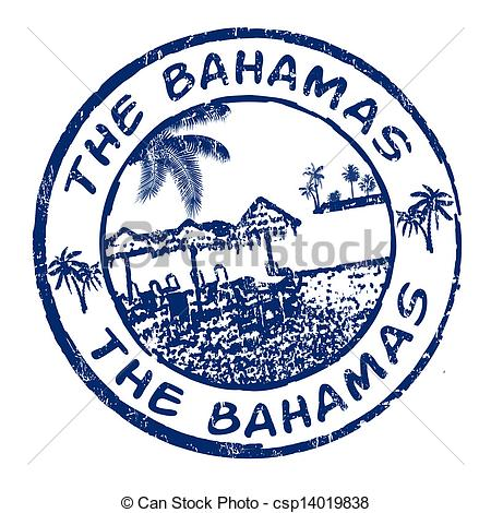 Bahamas clipart pictures.