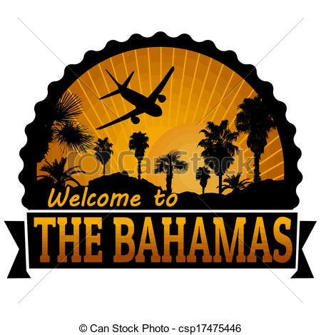 The bahamas Vector Clip Art EPS Images. 367 The bahamas clipart.
