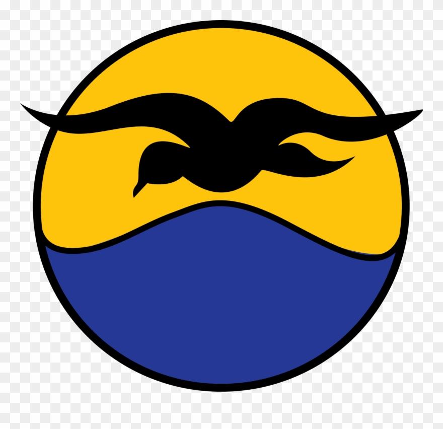 Bahamas Experience Tours Logo Clipart (#818012).
