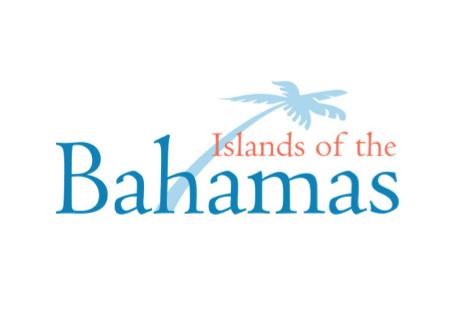 Bahamas Logo.