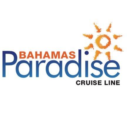 Bahamas Paradise Cruise Line (@BPCruiseLine).