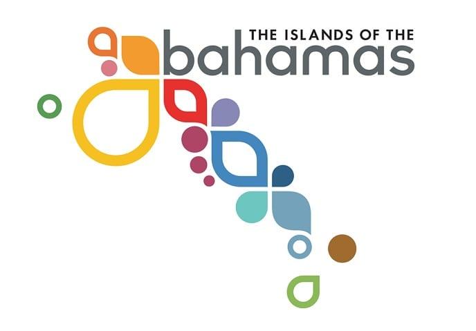Hurricane Dorian and the Islands of the Bahamas.