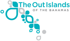 The Official Site of The Bahamas.