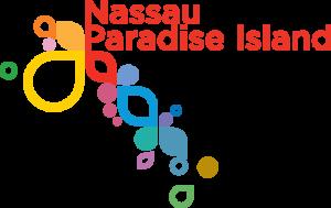Nassau/Paradise Island.