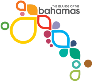 Business Software used by The Bahamas Ministry Of Tourism.