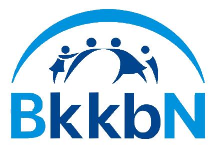 Berkas:Logo BkkbN.png.
