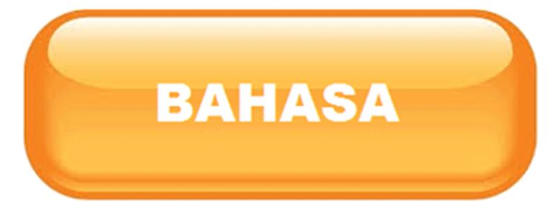 Bahasa png 5 » PNG Image.