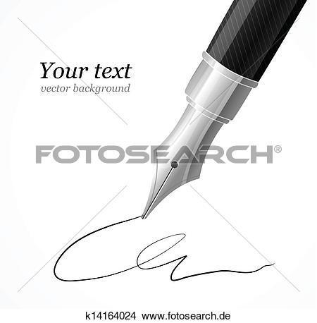 Clipart.