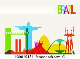 Bahia Clipart Illustrations. 98 bahia clip art vector EPS drawings.