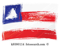 Bahia Clipart Illustrations. 98 bahia clip art vector EPS drawings.
