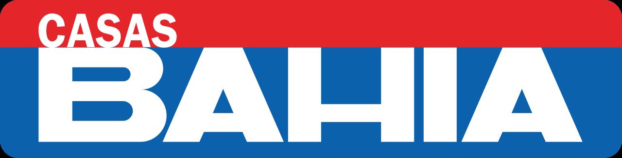 File:Casas Bahia logo.svg.