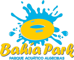 Tu parque acuático en Algeciras.