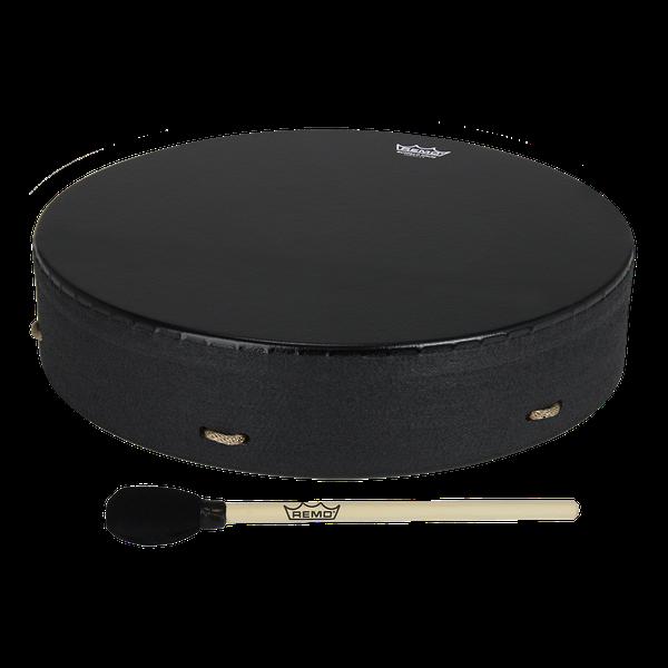 Bahia Buffalo Drum.