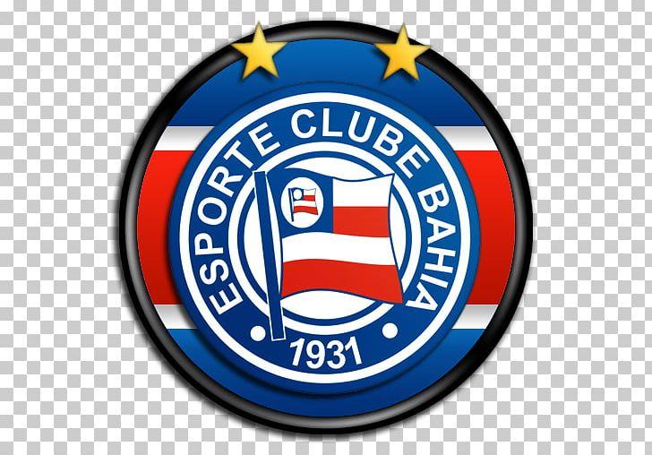 Esporte Clube Bahia Esporte Clube Vitória Salvador Campeonato Baiano.