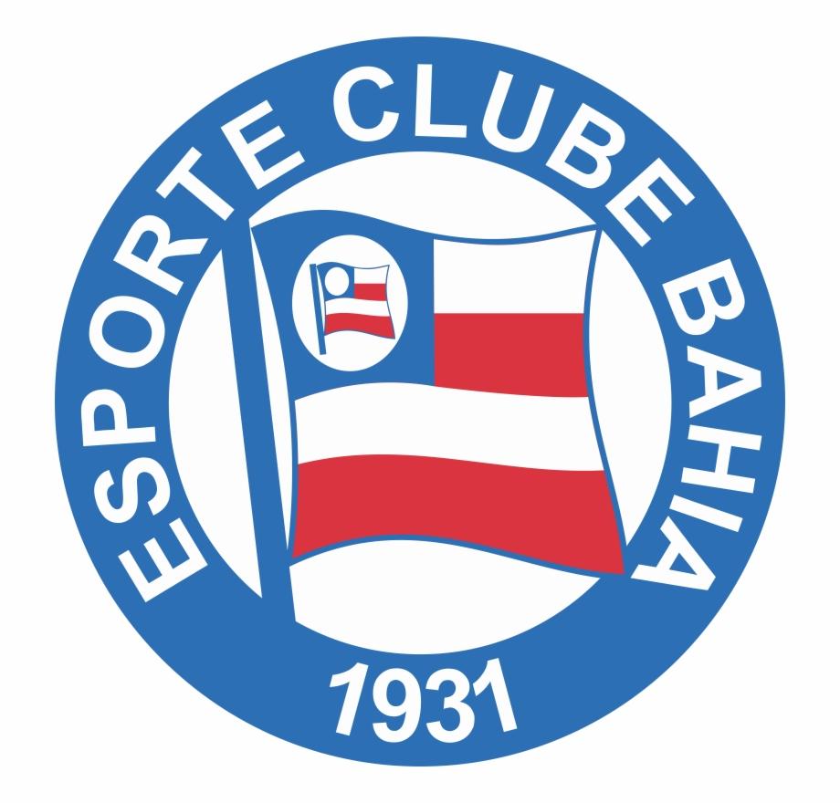 Simbolo Bahia 59.