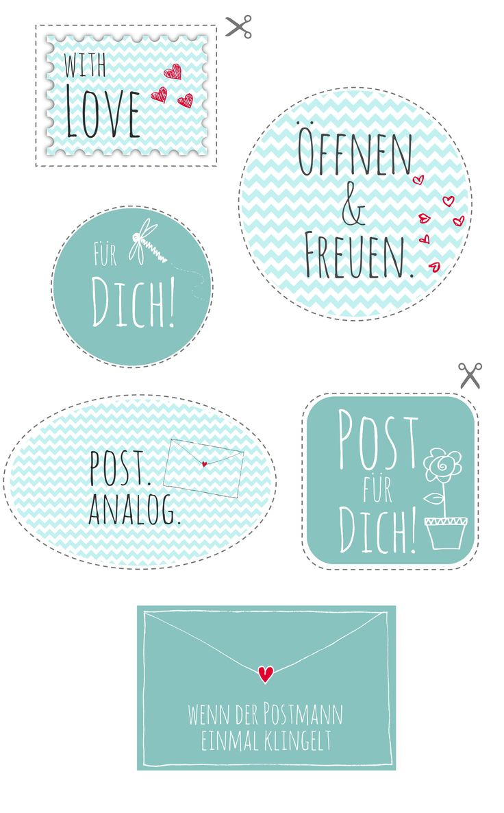 1000+ images about Free Printables on Pinterest.