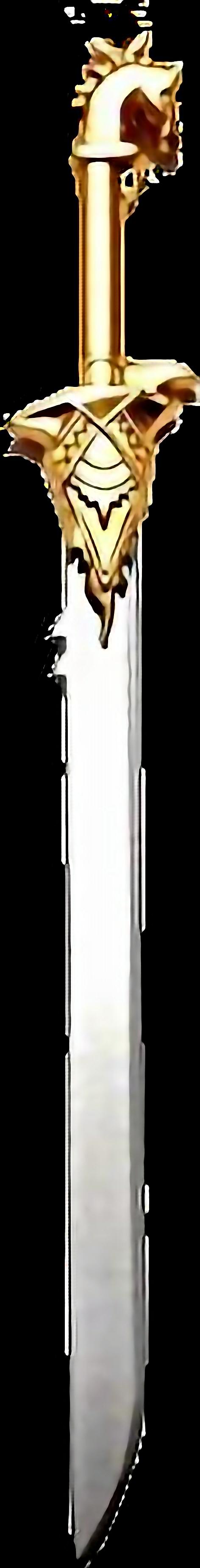 sword brand sabre bahubali.