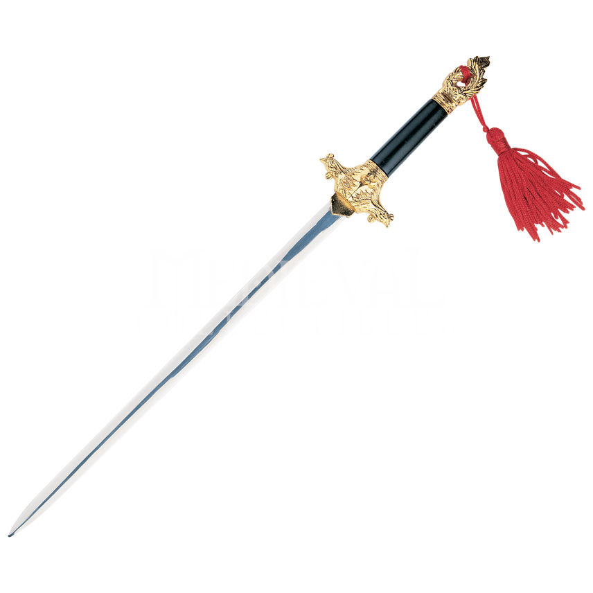 Sword HD PNG Transparent Sword HD.PNG Images..
