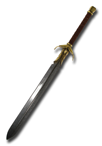 Swords PNG free download images, sword PNG.
