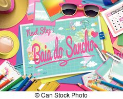 Baia Stock Illustration Images. 6 Baia illustrations available to.